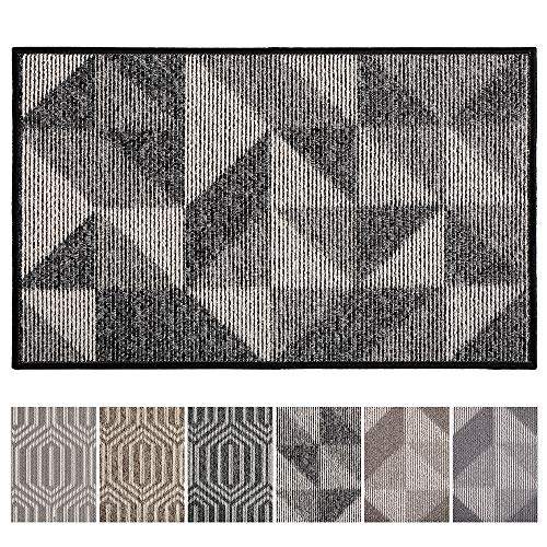 Indoor Doormat 20