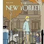 The New Yorker, October 19, 2015 (Amy Davidson, Malcolm Gladwell, Jane Kramer) | Amy Davidson,Malcolm Gladwell,Jane Kramer