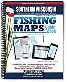Southern Wisconsin Fishing Map Guide by Sportsman s Connection (2002-11-07)