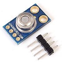 MLX90614ESF Sensor de temperatura de cuerpo humano AAA