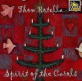 Spirit of the Carols