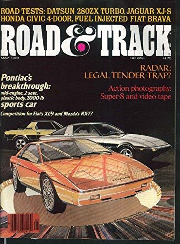 road-track-pontiac-fiat-bravia-honda-civic-datsun-jaguar-xj-s-tests-5-1981