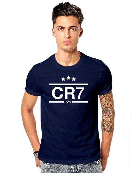 Jeans de Hombre CR7