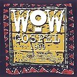 : WOW Gospel 1999