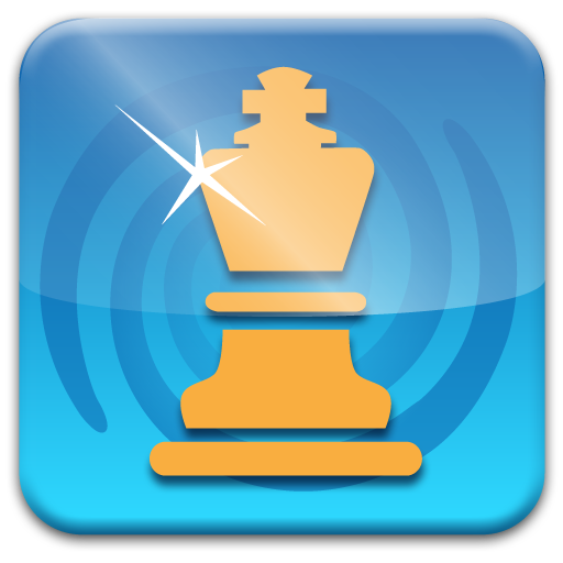 how to play solitaire chess