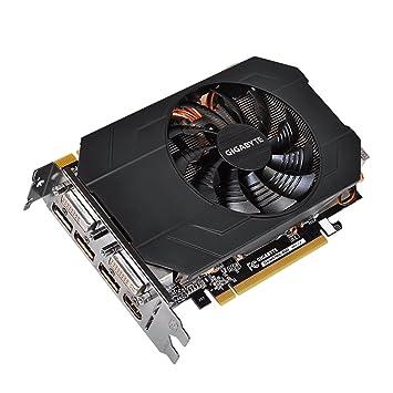 Gigabyte GV-N970IX-4GD GeForce GTX 970 4GB GDDR5 - Tarjeta ...