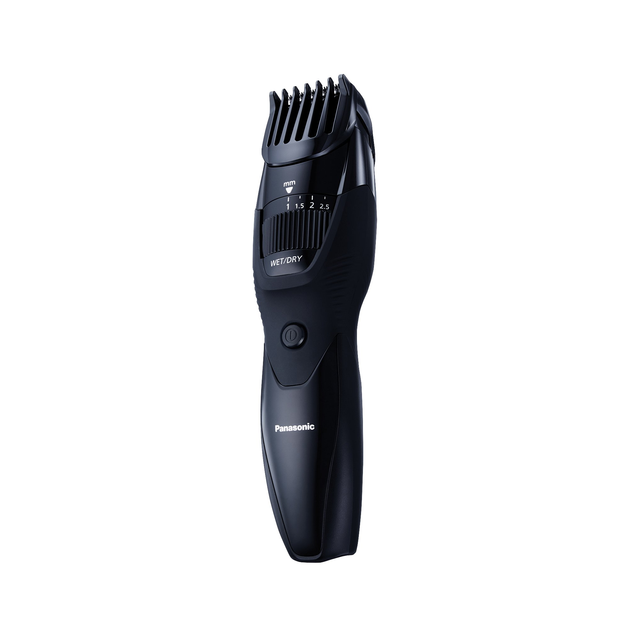 Panasonic Men's Precision Wet Dry Beard and Hair Trimmer