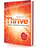 "Thrive - ""The Thrive Programme"""