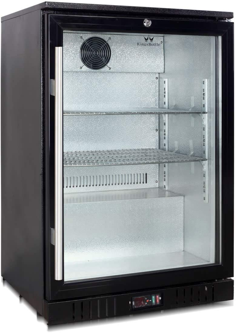 614w%2BPhhHCL. AC SL1200 The Best Value Beverage Coolers for Money 2021 (Review)