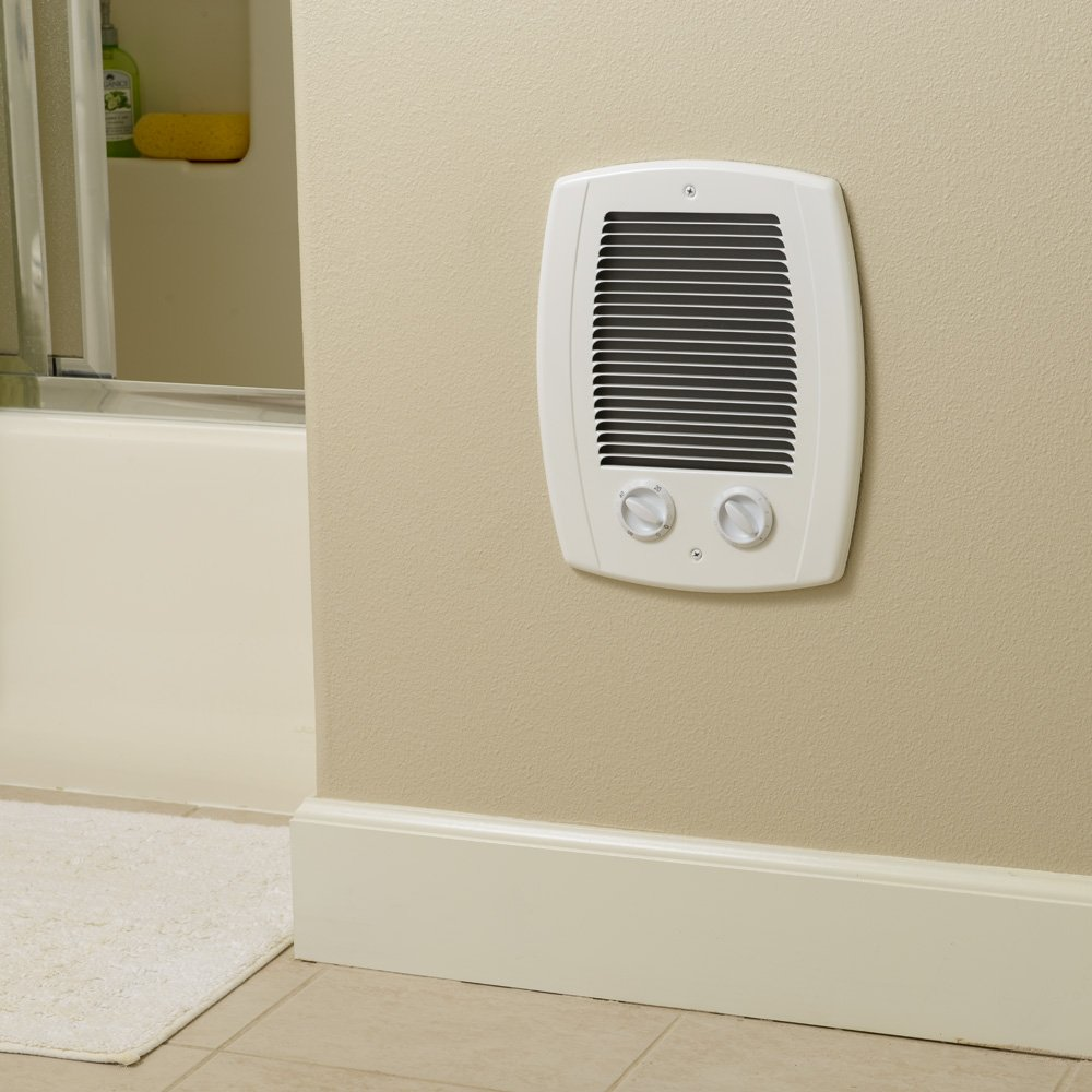 Electric Wall Heater Images Galleries With A Bite