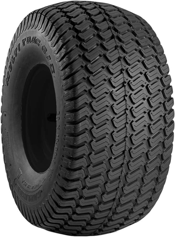Carlisle Multi-Trac C/S Lawn & Garden Tire - 26X10.50-12/2