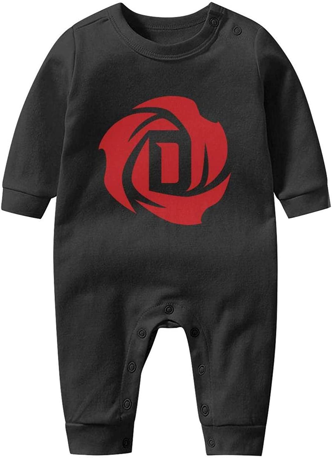 Baby Layette Jumpsuit Onesies Baby Baby Girls Boys Infant Baby Clothes Onesie