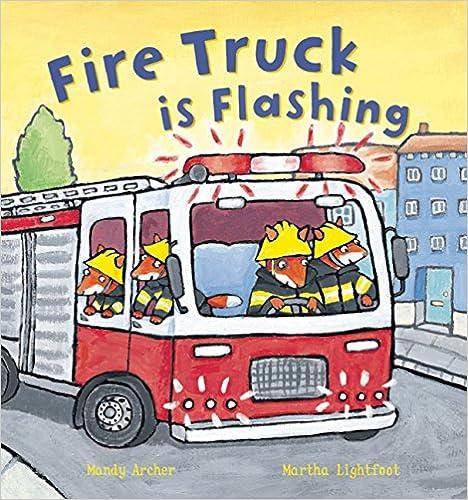 Descargar libros de texto alemanes gratisFire Truck is Flashing (Busy Wheels) (Spanish Edition) PDF ePub MOBI