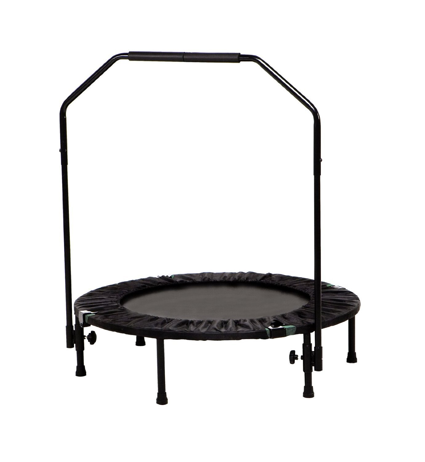 Impex Fitness Marcy Cardio Trampoline Trainer (2 Pack)