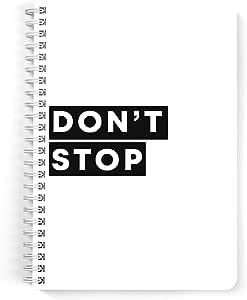 دفتر ملاحظات  وتمارين سلك اي 5 - 60 ورقة مسطرة