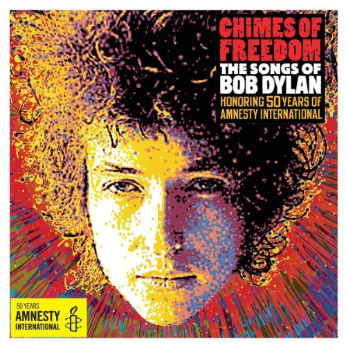 Chimes of freedom: the songs of bob dylan honoring chimes of.
