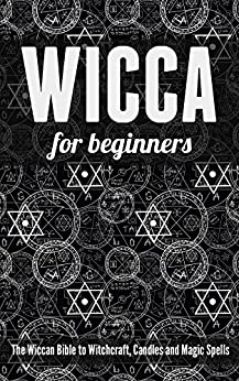 how to learn witchcraft beginners