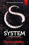 The System (Killables Trilogy)