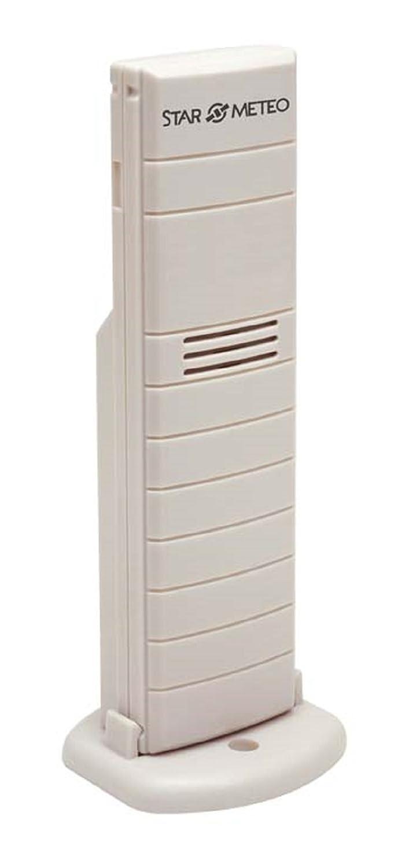 La Crosse Technology TX35 Capteur de température 868Mhz