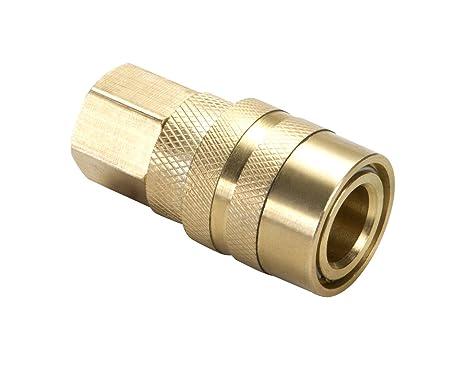 TEKTON 3708 7-Inch Locking Pliers