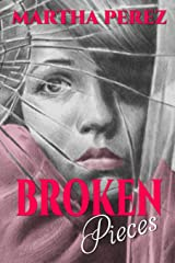 Broken Pieces (The Broken Collection) (Volume 1) Paperback