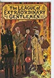 The League of extraordinary Gentlemen volumen 2 numero 2