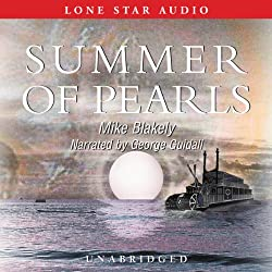 Summer of Pearls