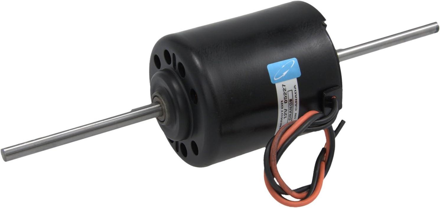 Four Seasons//Trumark 35543 Blower Motor without Wheel