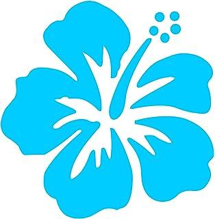 flower clip art � cliparts