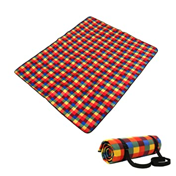 mat are typically very durable