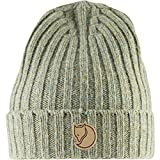Fjallraven RE Wool Hat, Frost Green, Onesize
