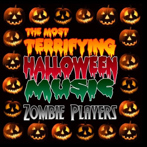 The Most Terrifying Halloween Music]()