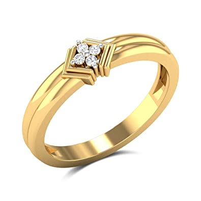 diamond stone gold in and wedding eternity rafaello day band diamonds one bands co pin with pinterest white