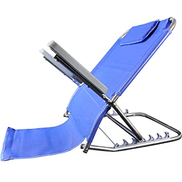 Astonishing Amazon Com Mocohana Portable Bed Backrest Adjustable Sit Up Squirreltailoven Fun Painted Chair Ideas Images Squirreltailovenorg