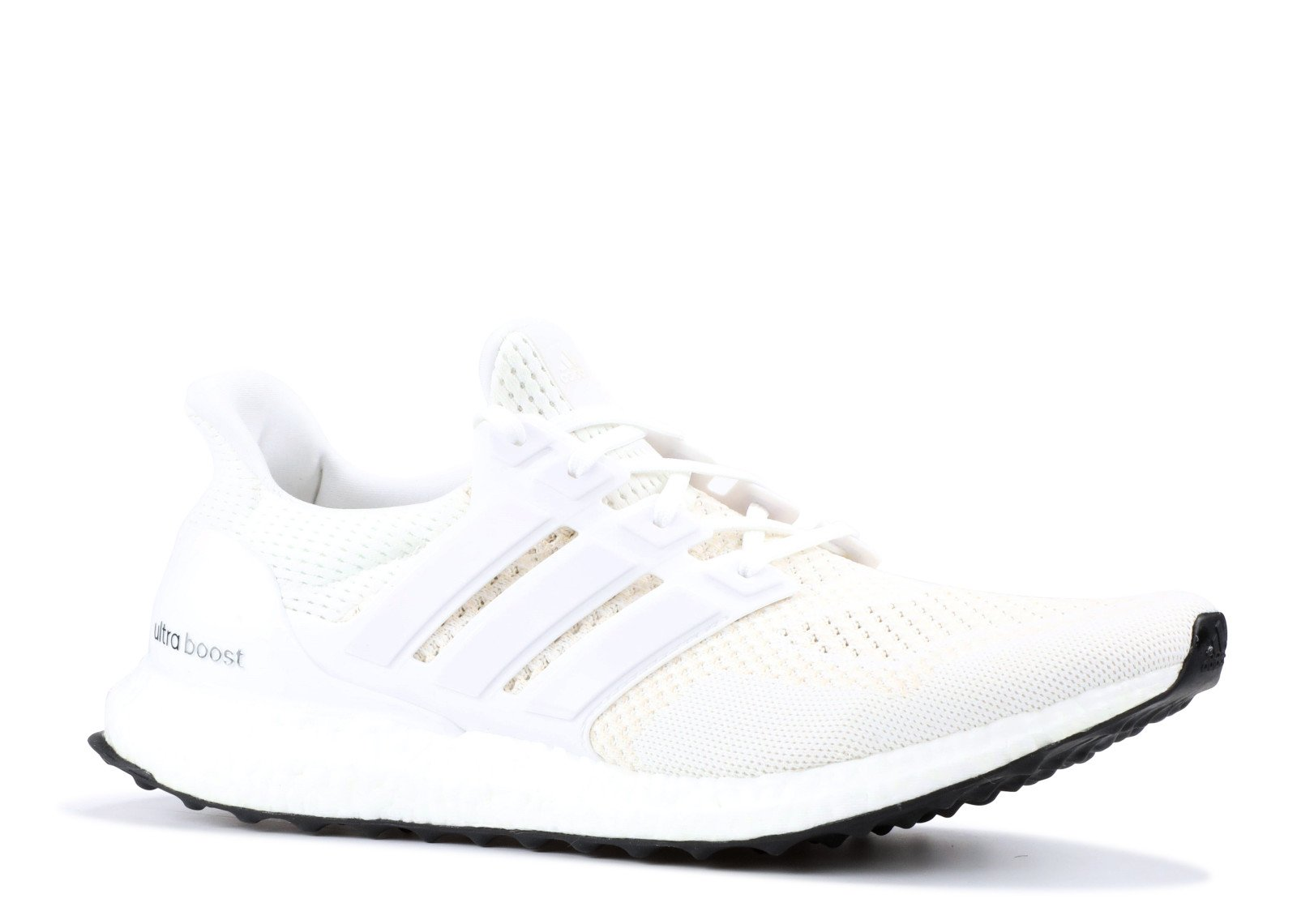 e02c349b2c4 Adidas Ultra Boost White Size 9 Top Deals   Lowest Price ...