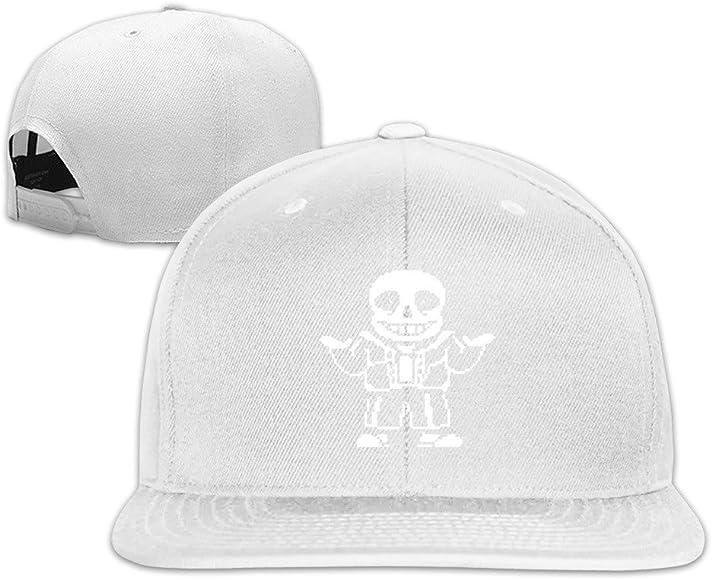 huseki GTA Five Logo Snapback Adjustable Hip Hop Gorra de béisbol ...