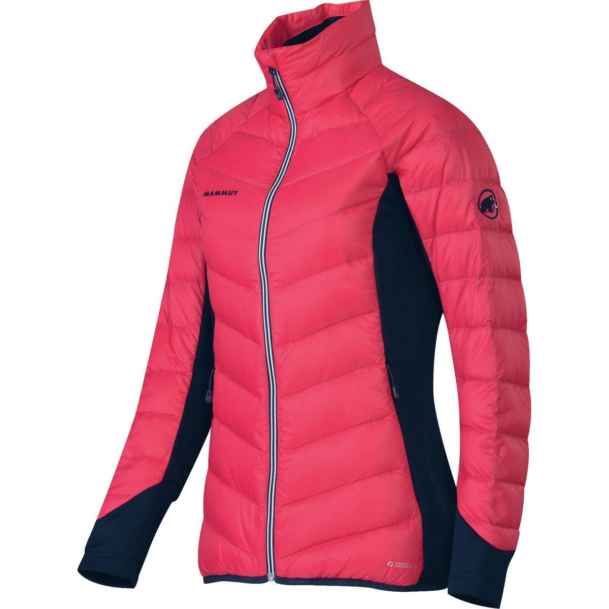Mammut Flexidown Jacket Women - Daunenjacke
