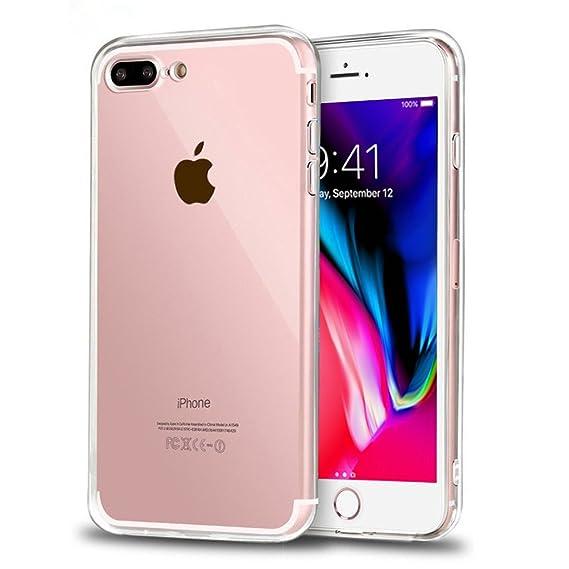 iphone 8 case 5.5