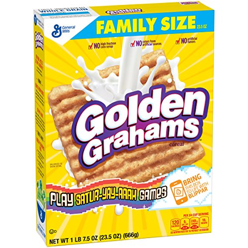 gold-grahams-cereal-235-oz