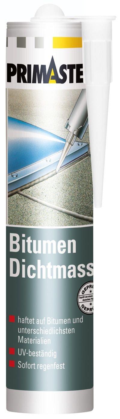 Primaster Bitumen/Dachdicht