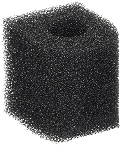 Penn Plax Cascade 300 Internal Bio Sponge Filter