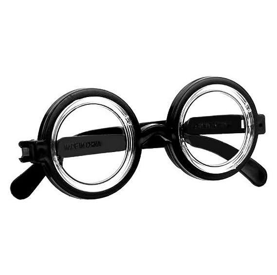 216b8b78f24 Amazon.com  Nerd Glasses  Clothing