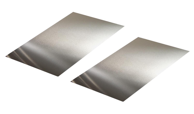 Amazon.com: Hi-Co Estufa de vitrocerámica Cover placa ...