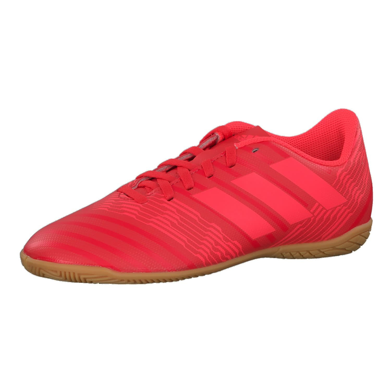 Adidas Nemeziz Tango 17.4 in Jr Cp9222 Fußballschuhe
