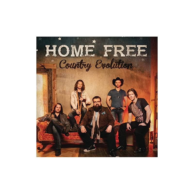 home-free-country-evolution