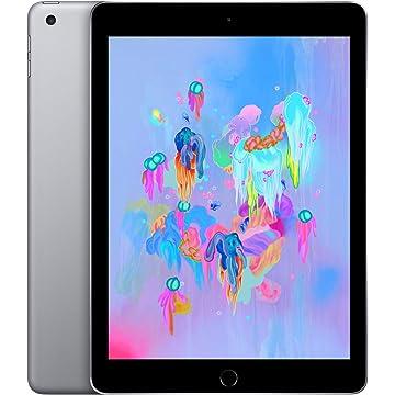 powerful Apple iPad
