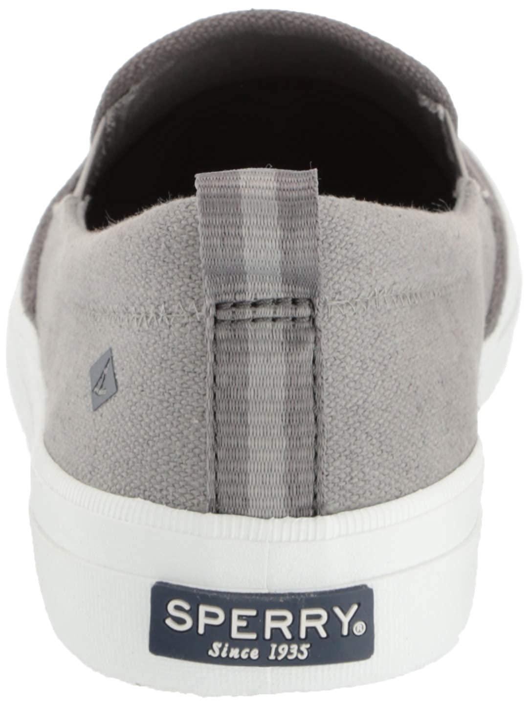 SPERRY Womens Crest Twin Gore Color Block Sneaker