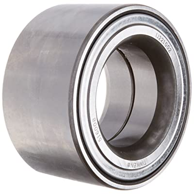 Timken 516008 Wheel Bearing: Automotive