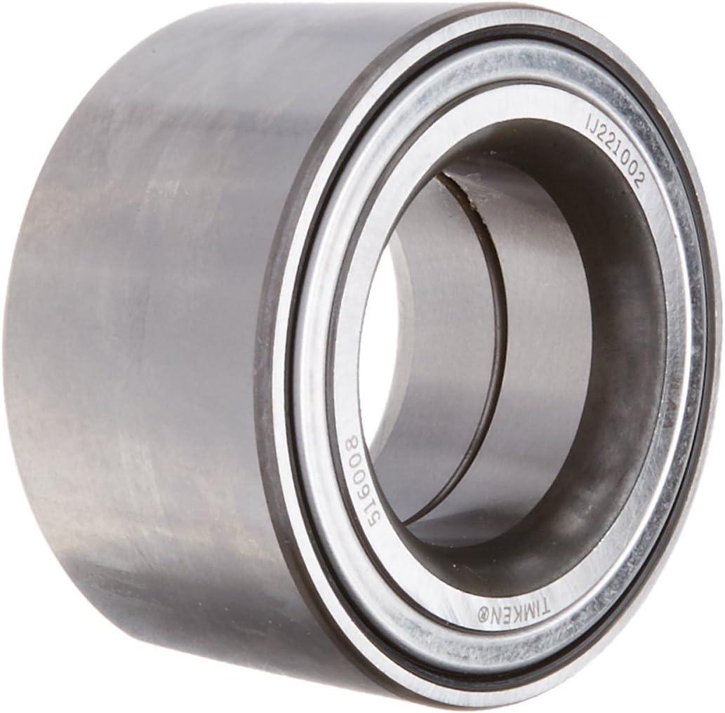 Timken 516008 Wheel Bearing
