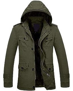Manches Laine Coat Longues Manteau Long À Bobolily En Trench wOnRzxCqC
